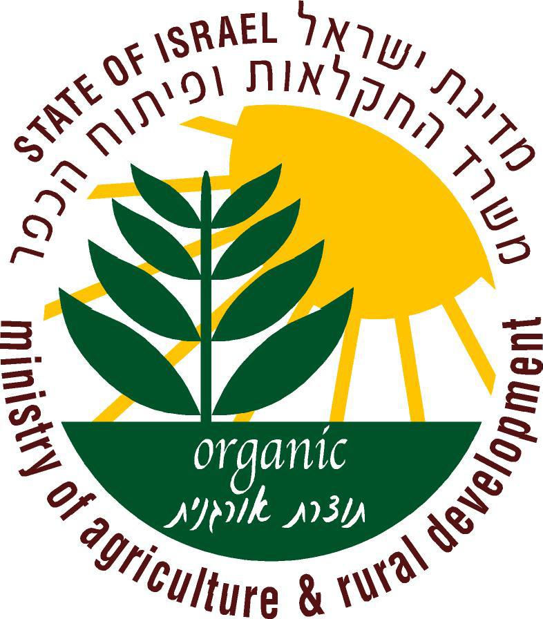 ארגון המגדלים האורגנים
