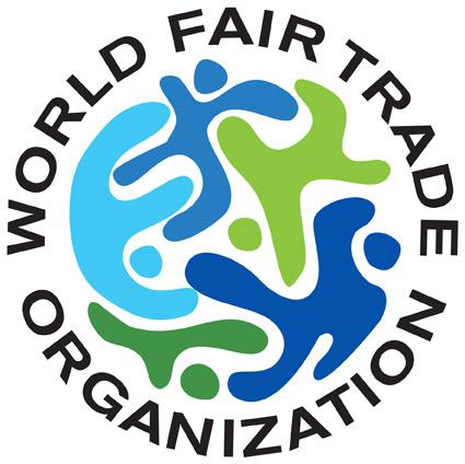 סינדיאנת הגליל חברה בארגון הסחר ההוגן העולמי